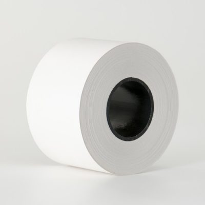 Other Thermal Paper Sizes
