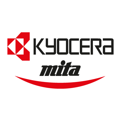 Compatible Kyocera Toner Cartridges