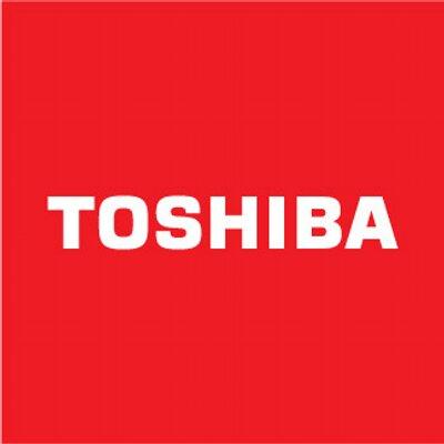 Compatible Toshiba Toner Cartridges