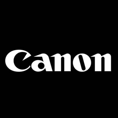 Compatible Canon Toner Cartridges