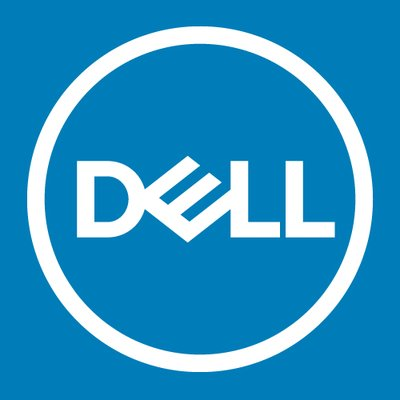 Compatible Dell Toner Cartridges