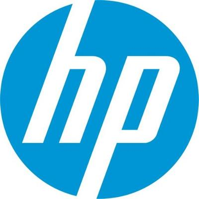 Compatible HP Toner Cartridges