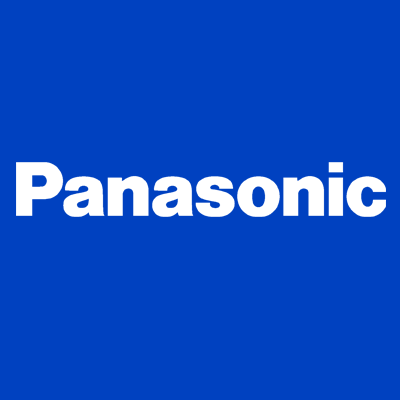Compatible Panasonic Toner Cartridges