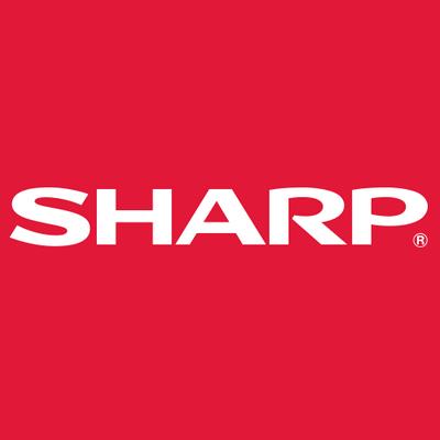 Compatible Sharp Toner Cartridges