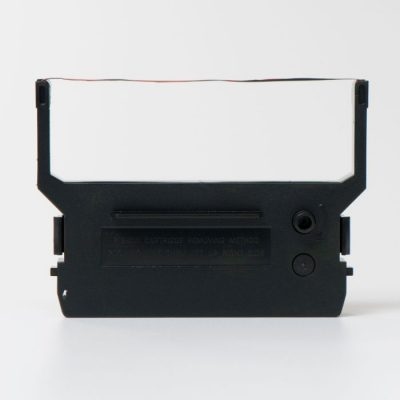 Compatible Citizen Printer Ribbons