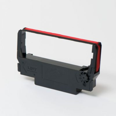 Compatible Epson Printer Ribbons